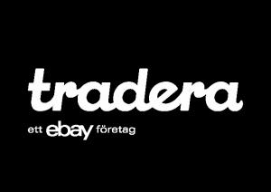 tradera_logo_primary_cmyk1